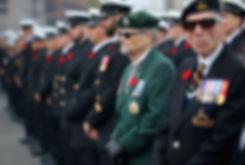 vka-remembrance-0394-jpg.jpg