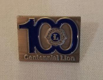 Membership Award Pin.jpg