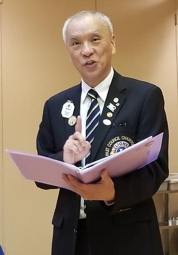 GTL Tim Cheung
