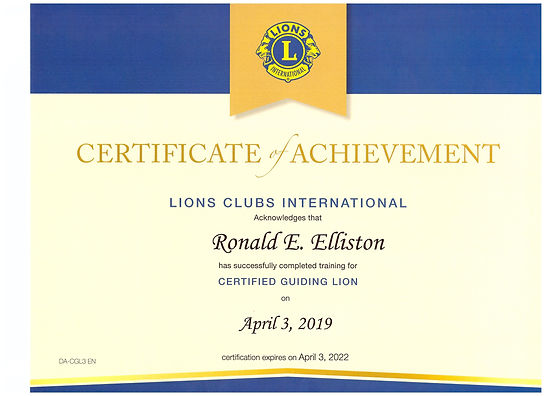 Certified Guiding LIon.jpeg