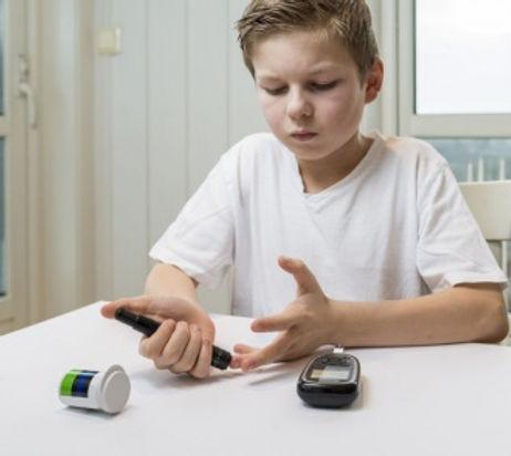 child with diabetes-3.jpg