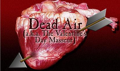 dead air_logo.jpg