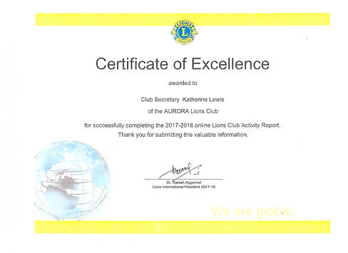 Certificate of Excellence.jpeg