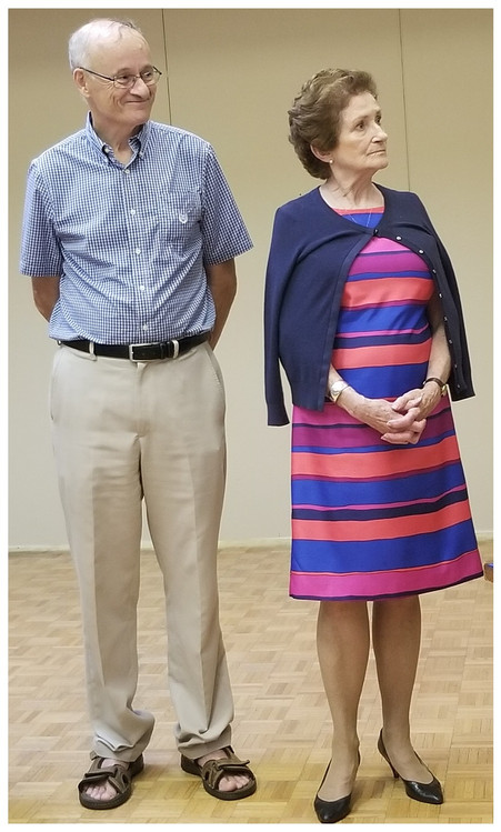 Richard and Janet Doust 2_edited.jpg