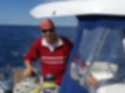 Nautische Akademie I Skipper oder Kapitänskurse I www.hochseeschein.expert