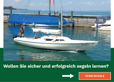Nautische Akademie ❘ Segelschule ❘ Bootsfahrschule ❘ www.nakad.ch