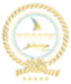 Nautische Akademie ❘ Logo ❘ www.pftp.ch