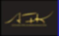 afk-Atelier für Kommunikation I coaching to success I www.das-atelier.online