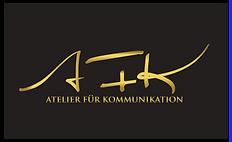 afk-Atelier für Kommunikation Winterhalter & Co I Christoph Winterhalter I 9425 Thal