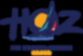 HOZ Hochseezentrum International / Segelschein / Motorbootführerschein / Hochseeschein / Segeltörns / www.hochseezentrum.swiss