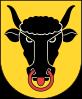 Wappen_Uri_matt.svg.png