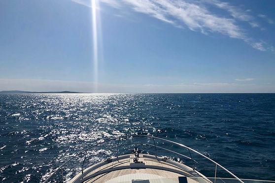 Schweizerische_Seefahrtschule,_Motorboot