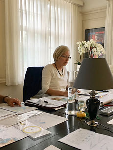 Nautische Akademie I Hochseeschein I GPI Hochseescheinkurs I Christoph Winterhalter