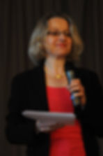 Theologische Praxis Schweiz ❘ Marie-Madeleine Winterhalter ❘ www.philosophie-theologie.ch