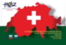 inside-member-card-switzerland-2020--PNG
