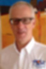 Andy Prinzing I Nautische Akademie I Schweizerische Seefahrtschule I HOZ Hochseezentrum
