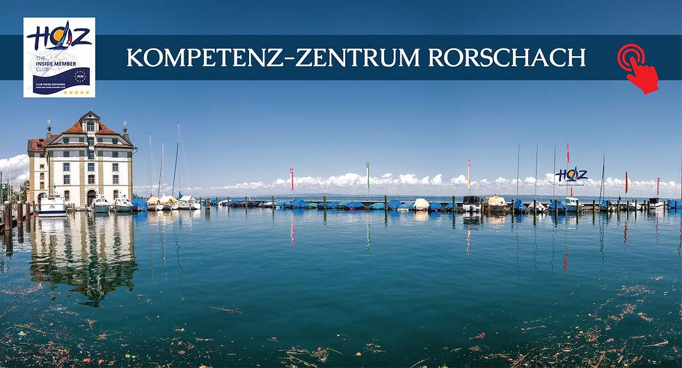 KOMPETENZ-ZENTRUM-RORSCHACH.jpg