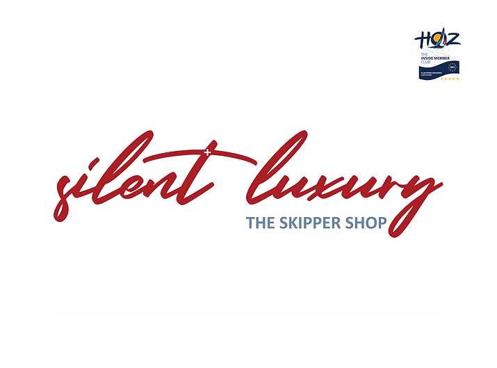 silent--luxury-Shop-Elements-002.png