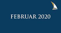 Hochseeschein Februar 2020.png