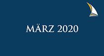 Hochseeschein Maerz 2020.png