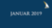 Hochseeschein Kurse I Januar I www.hochseeschein.expert