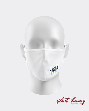 Scarf-Mask--------jepg--008.jpg