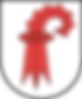 82px-Coat_of_arms_of_Kanton_Basel-Landsc