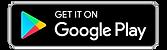 Hochseeschein App der Nautischen Akademie bei Google Play