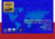 HOZ Hocheezentrum International | Inside Member Global Blue | Hochseeschein | www.hochseezentrum.swiss