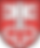 Nautische Akademie I Hochseeschen Kurse in allen Kantonen I www.hochseeschein.expert