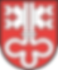 Wappen_Nidwalden_matt.svg.png