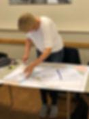 Nautische Akademie I Master Hochseeschein Kurse I www.hochseeschein.expert