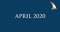 Hochseeschein April 2020.png