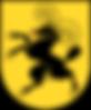 82px-Wappen_Schaffhausen_matt.svg.png