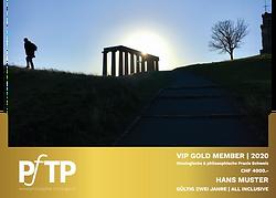 Praxis für Theologie und Philosophie | VIP Gold Member 2020 | www.pftp.ch