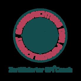 GPI Coaching mit Christoph Felix Alexander Winterhalter
