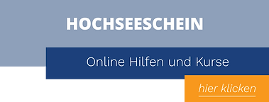Nautische Akademie | Hochseeschein | Master Online Kurse | www.nakad.ch