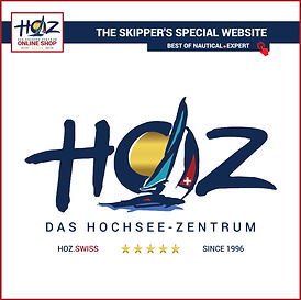THE SKIPPER'S WEBSITE | HOZ HOCHSEEZENTRUM INTERNATIONAL | www.skipper-online.shop