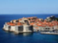 Nautische Akademie | Segeltoerns Kroatien | www.nakad.ch