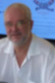 Nautische Akademie I Backoffice Christoph Winterhalter I www.hochseeschen.expert
