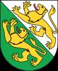 Hochseeschen Kurs I Kanton Thurgau I www.hochseeschein.expert