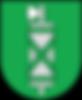 Hochseeschein Kurs I Kanton St. Gallen I www.hochseeschein.expert