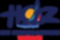 HOZ HOCHSEEZENTRUM INTERNATIONAL I Bester Anbieter I www.hoz.swiss