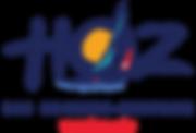 www.hochseezentrum.swiss I HOZ Hochseezentrum