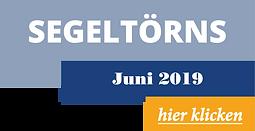 Nautische Akademie I Segeltörns Juni 2019 I www.hochseeschein.expert