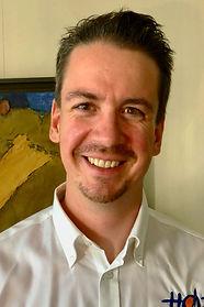 Nautische Akademie I Backoffice Manuel Baur I www.hochseeschen.expert