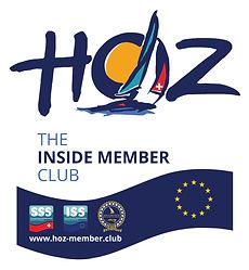 HOZ inside member club I Nautische Akademie I Schweizerische Seefahrtschule I HOZ Hochseezentrum