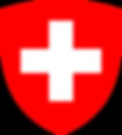 HOZ Hochseeschein | Schweiz | www.hochse