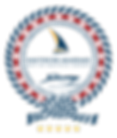HOZ Hochseezentrum ❘ Logo Nautische Akademie ❘ www.hoz.swiss