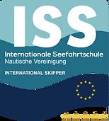 INTERNATIONALE SEEFAHRTSCHULE   www.skipper-online.shop